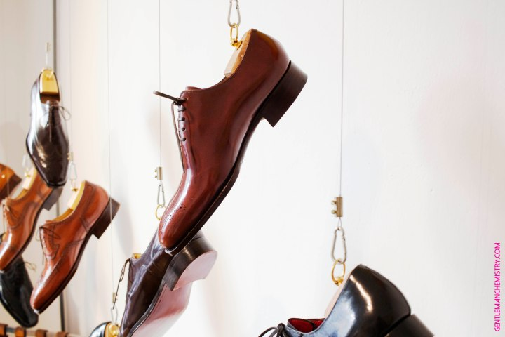 bespoke shoes saskia cavo copie