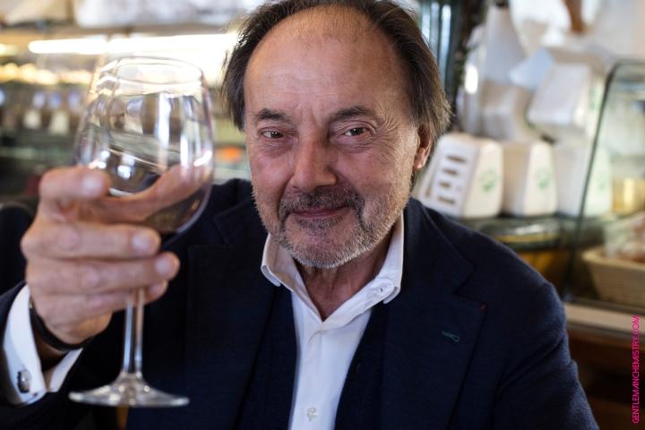 Luigi Dalcuore Salute copie