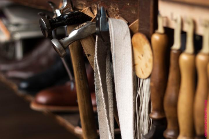 tools copie