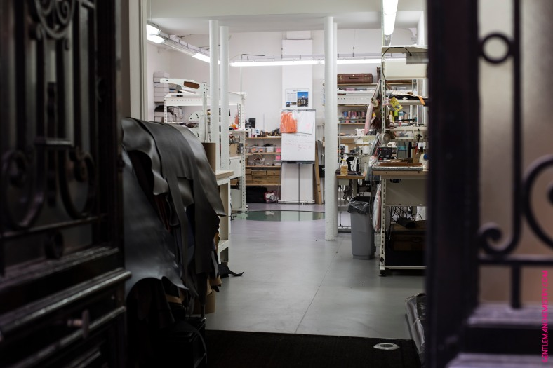 inside the workshop copie