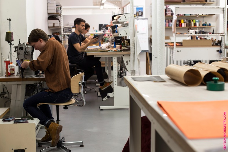 Moynat Workshop 1 copie