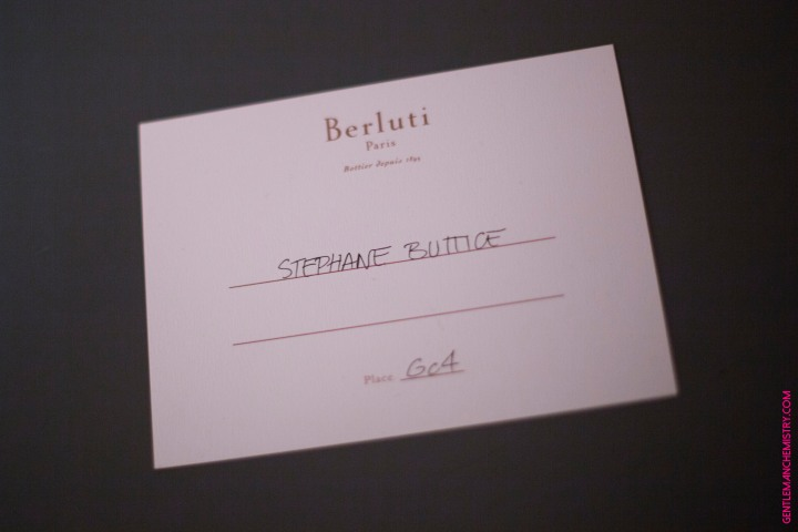 berluti place copie