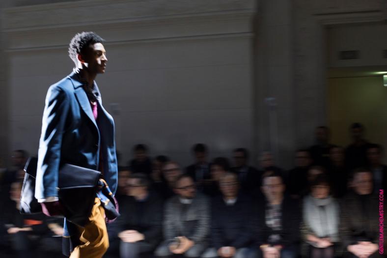 giacca azzurra copie