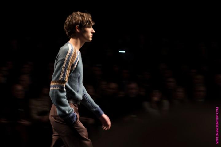 maglione corneliani copie