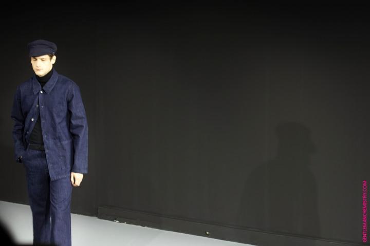 tenue workwear copie