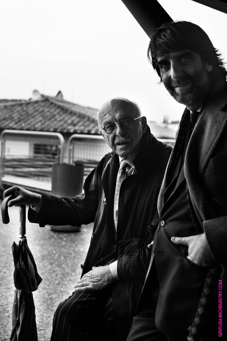 antonio Panico & Andrea B&N copie