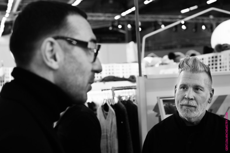 nick wooster and ale sartori copie