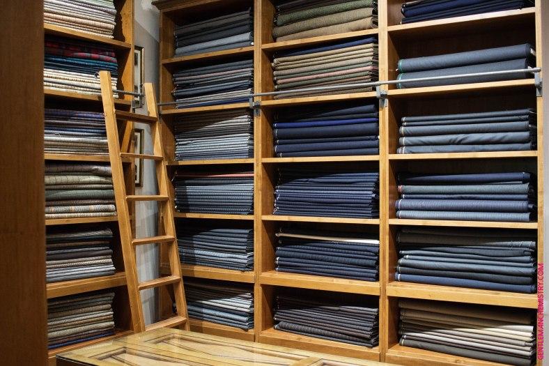 fabrics caveau liverano copie