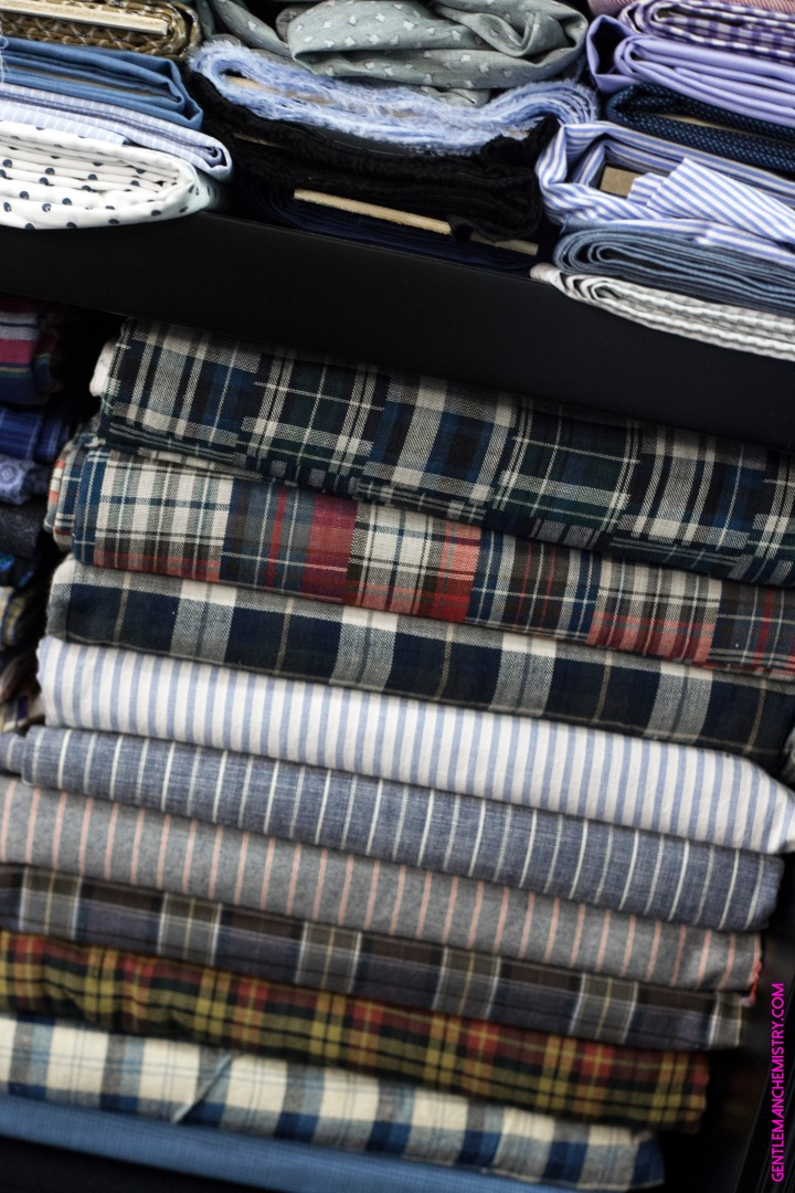 japanese fabrics copie