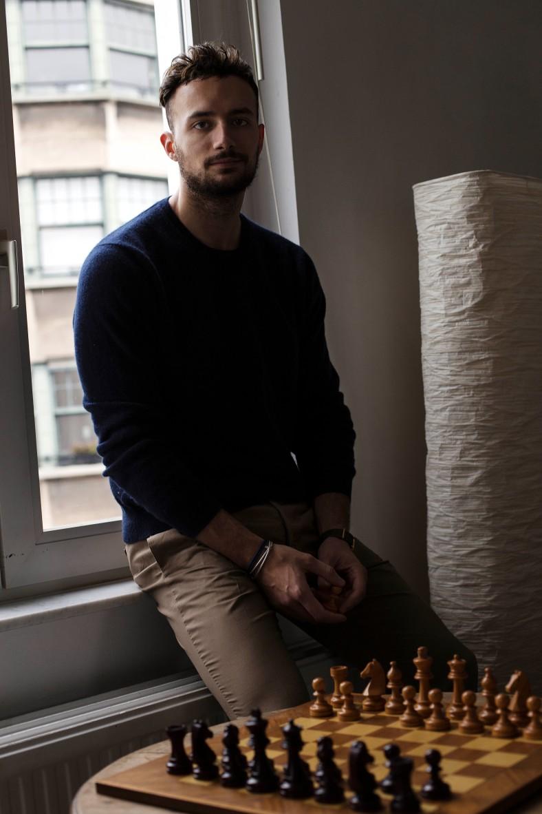 mamu scacchi copie