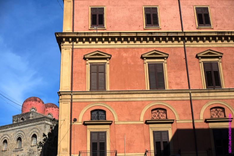 palazzo rosso palermo copie