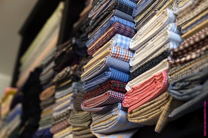 piccolo fabrics shirts copie