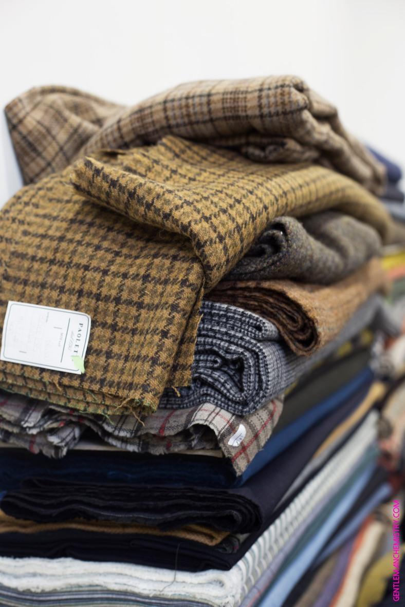 salvatore piccolo fabrics copie