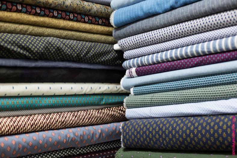 salvatore piccolo vintage fabrics copie