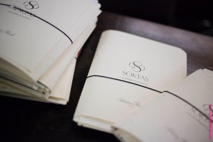 soktas book copie