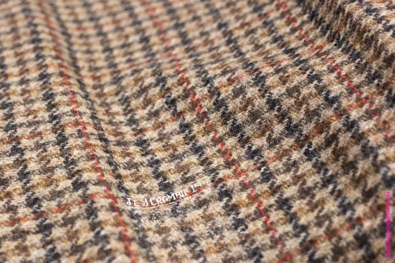 vintage fabrics copie