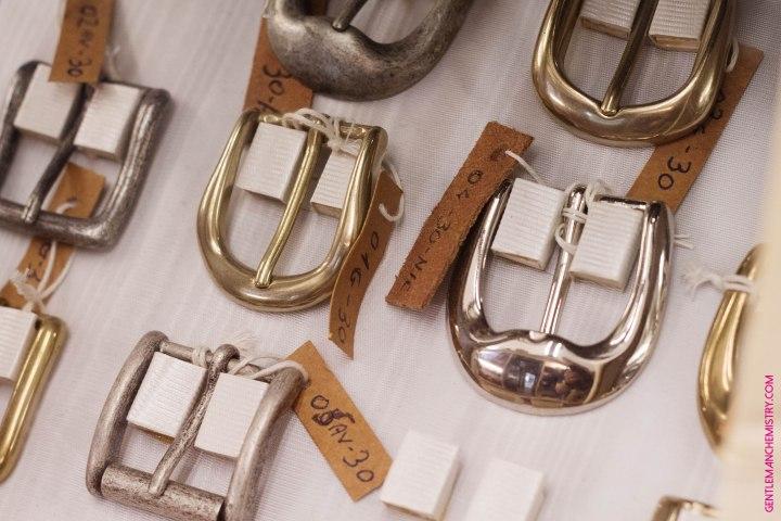 boucles ceintures copie