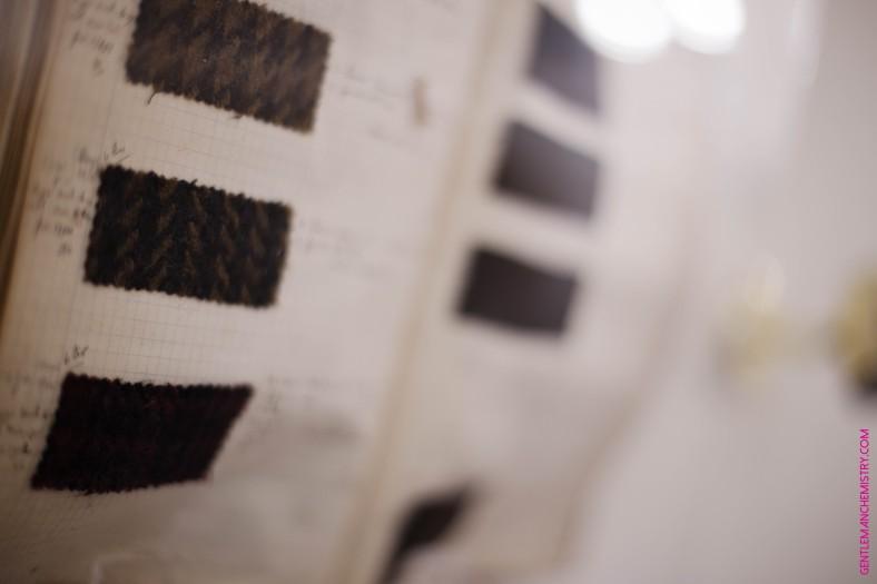 cilento fabrics archive copie
