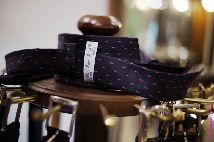 cravatta peperoncini copie