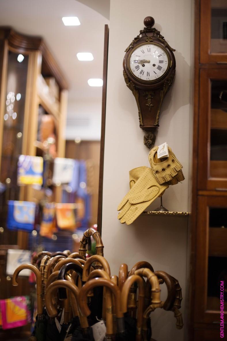 horloge planchon copie