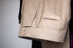 ambrosi trousers closed copie