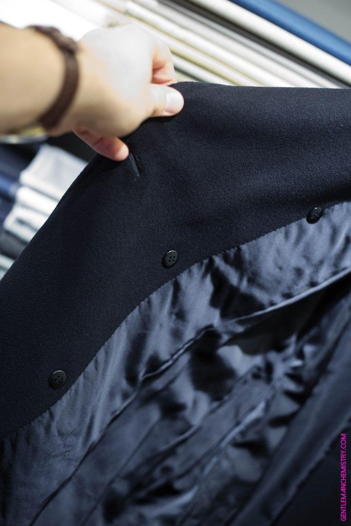 interno cappotto mario formosa copie