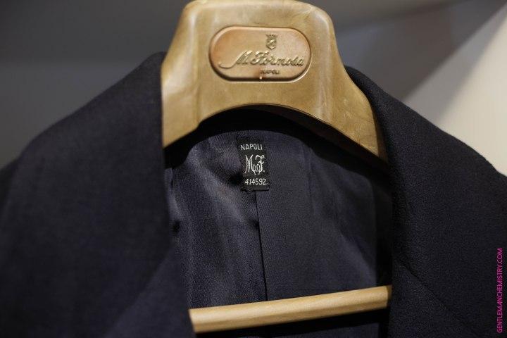 MF personal coat copie