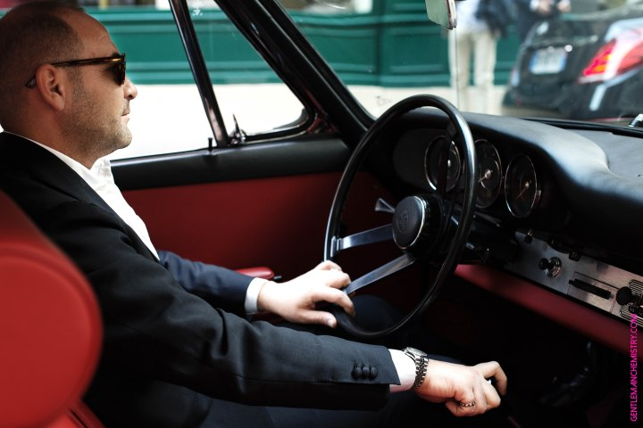 salva inside the 912 copie