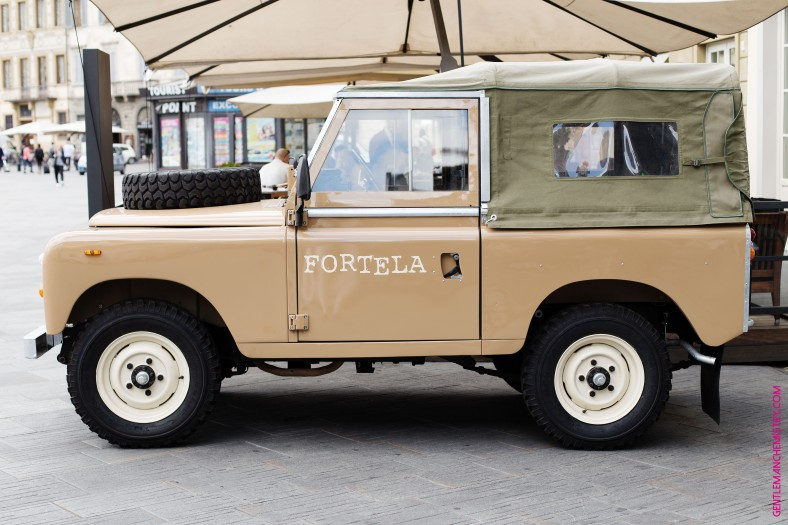 fortela mobile copie