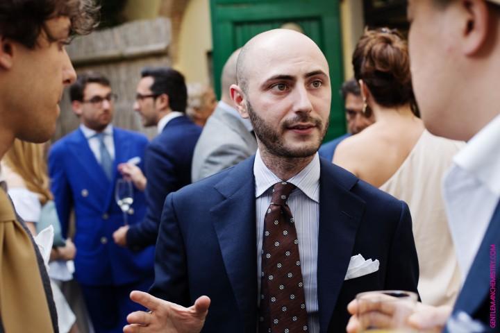 Vittorio Salino Liverano copie