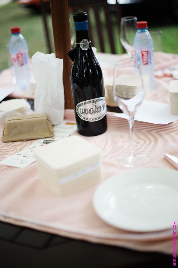 bugatti-table-copie-copie
