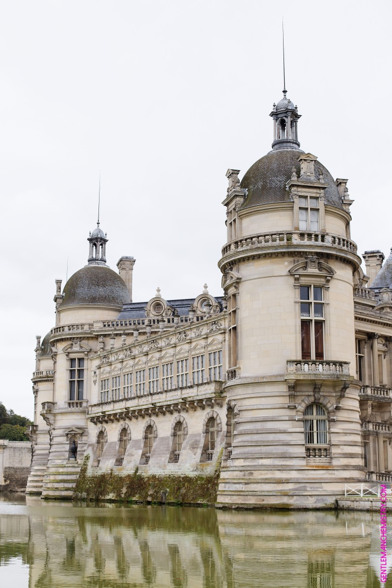 chateau-chantilly-i-copie
