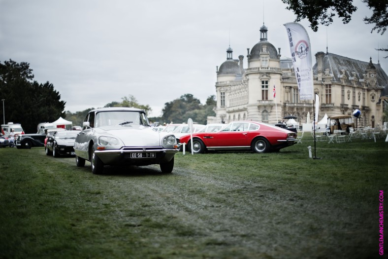 ds-coming-to-chantilly-castle-copie