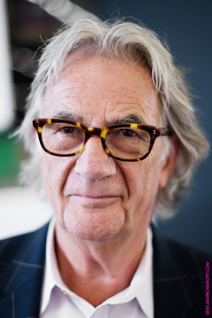 paul-smith-portrait-premiere-vision-copie