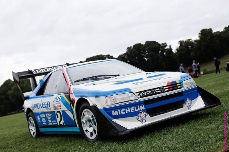 peugeot-406-rally-pike-peak-copie