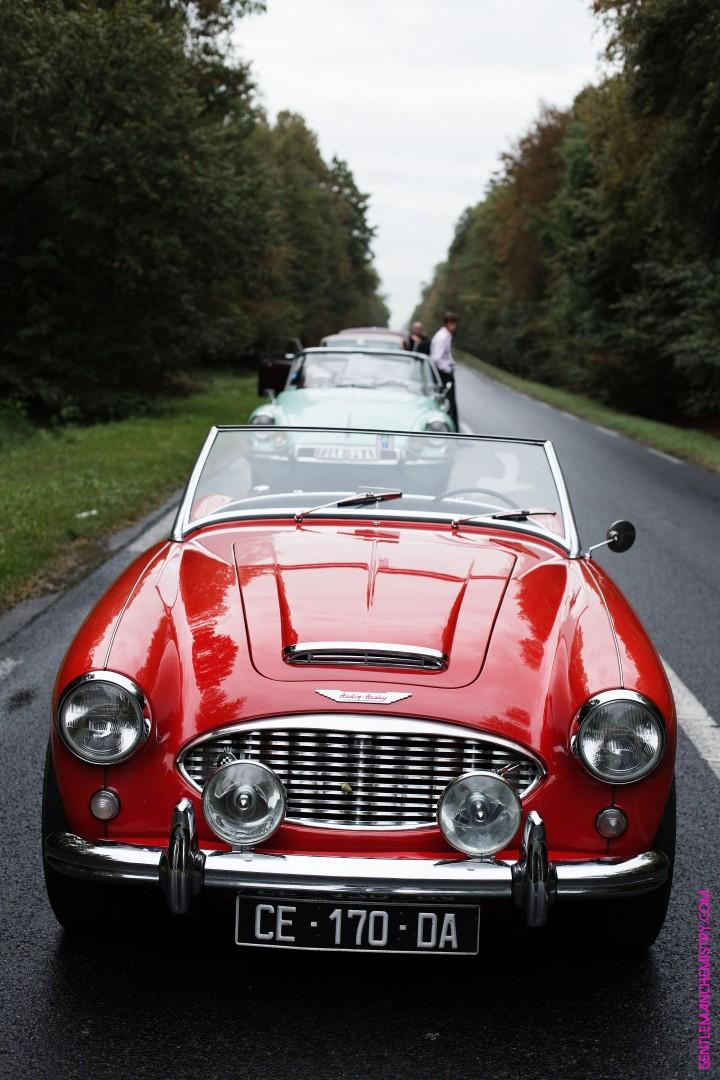 red-austin-healey-copie