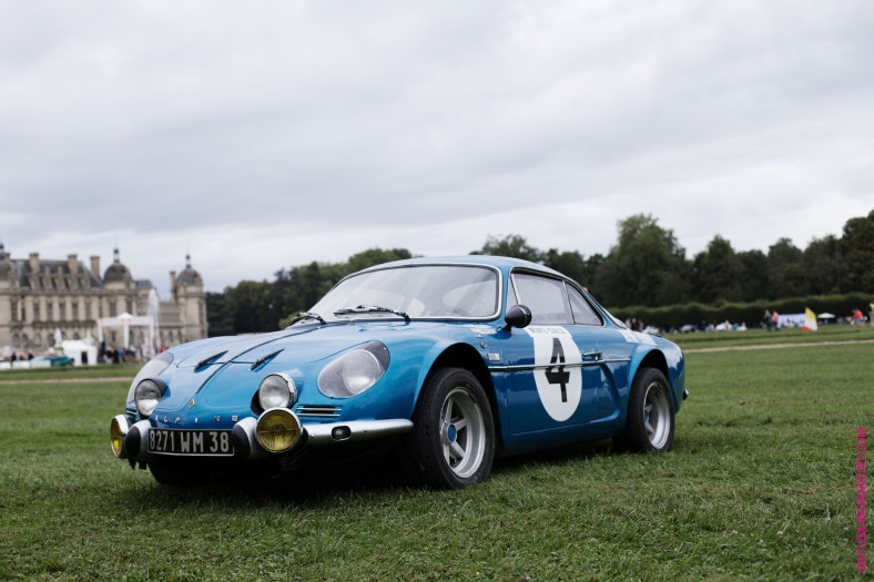 renault-alpine-copie