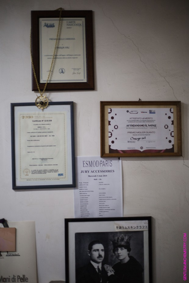 diplomi-omega-copie