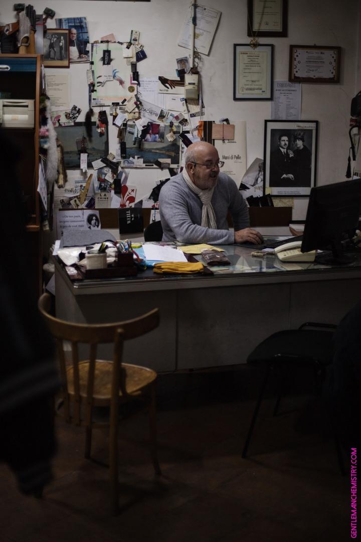 mauro-ufficio-copie
