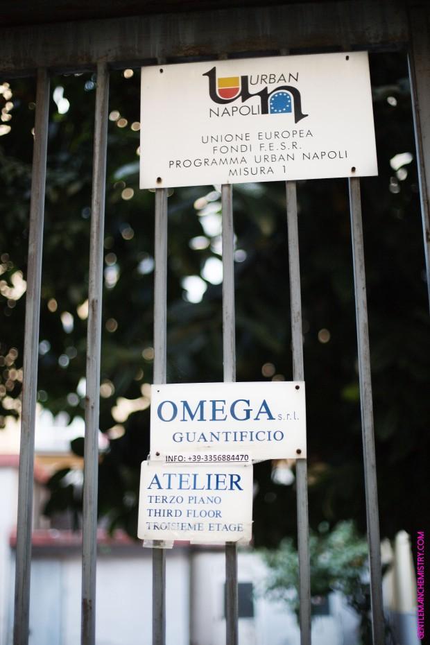 omega-guantificio-copie
