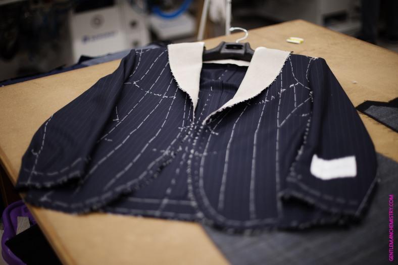 attolini-jacket-copie