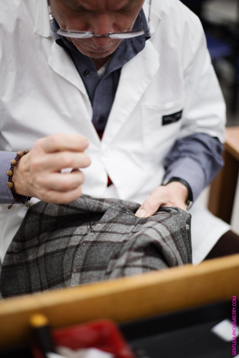 cucito-attolini-giacca-grigia-copie