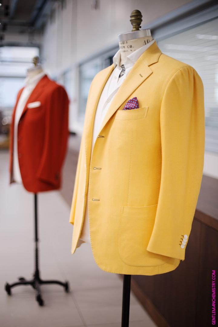 la-garande-bellezza-due-attolini-giacche-copie
