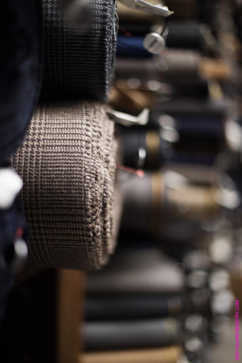 wool-caveau-attolini-2-copie
