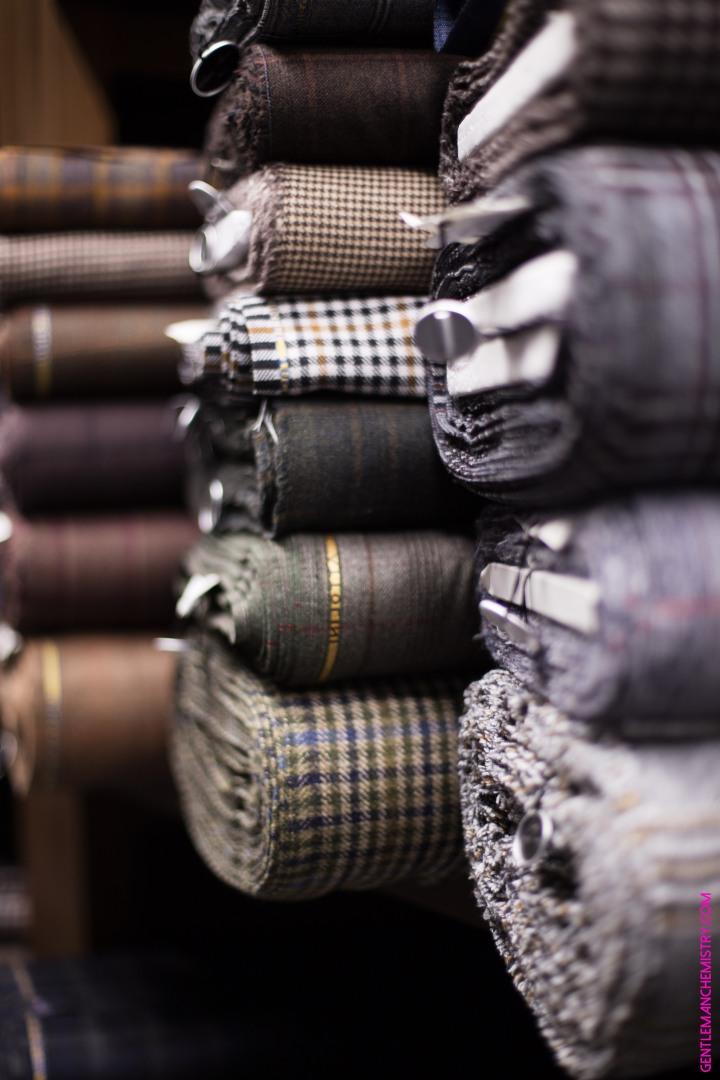wool-caveau-attolini-6-copie