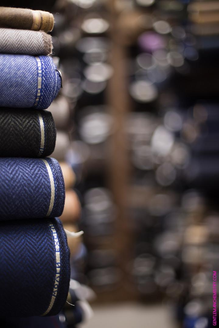 wool-caveau-attolini-7-copie