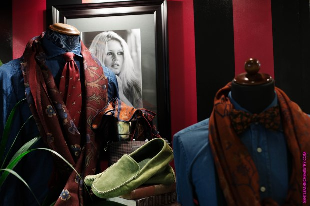 calabrese-display-pitti-91-copie