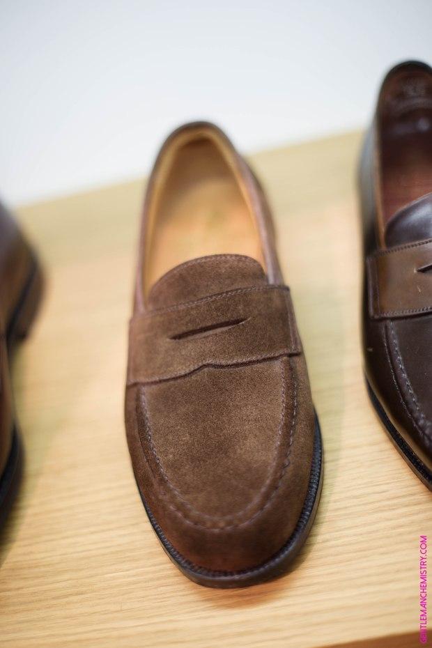 crockett-mocassino-marrone-copie