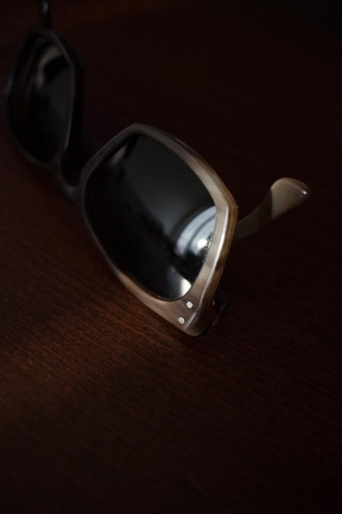 lunettes-ateliers-baudin-corne-stephane-buttice