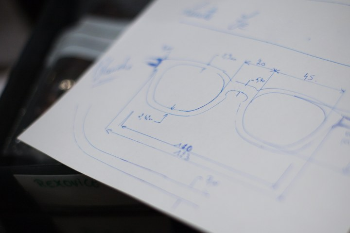 dessin-lunettes-sur-mesure-ateliers-baudin